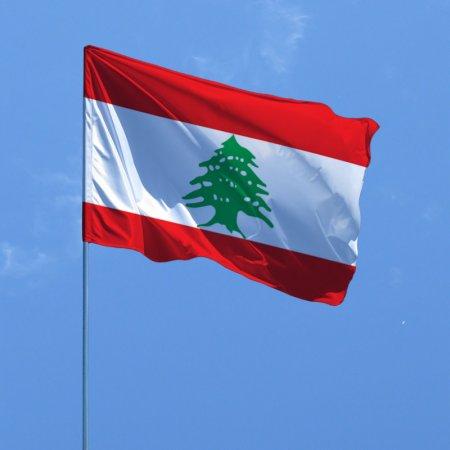Ливанская Республика - член Евразийской ассоциации полиграфологов!